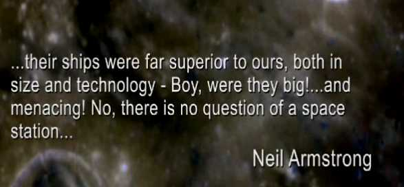 apollo 11 neil armstrong quote - photo #20
